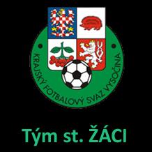 tabulka ST. ŽÁCI